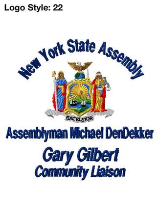 Assembly Senate Cards-22.jpg