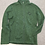 Thumbnail: Full-Zip Sweater Fleece Jacket Ladies