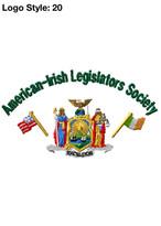 Assembly Senate Cards-20.jpg