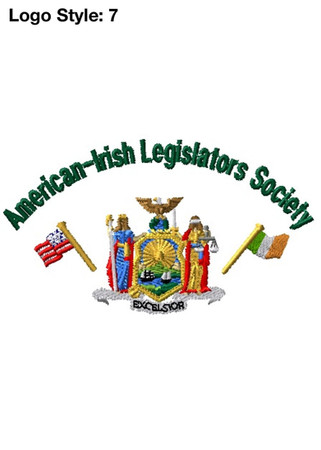 Assembly Senate Cards-07.jpg