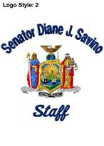 Assembly Senate Cards-02.jpg