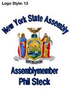 Assembly Senate Cards-13.jpg