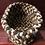 Thumbnail: Oval Braided Basket