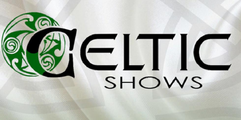 Celtic Showcase - Secaucus (Trade Only), Tentative