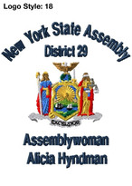 Assembly Senate Cards-18.jpg