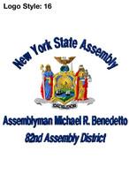 Assembly Senate Cards-16.jpg
