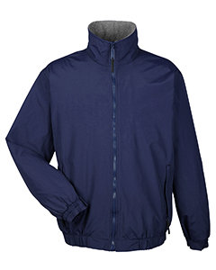 6pc 8921 UltraClub Adventure All-Weather Jacket