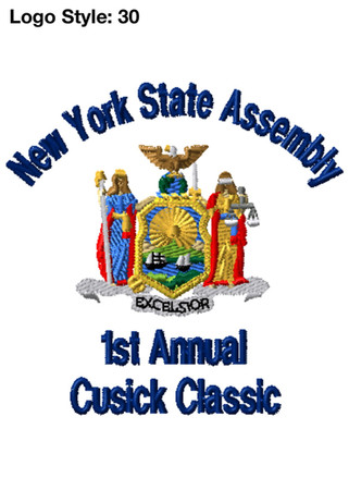 Assembly Senate Cards-30.jpg