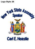 Assembly Senate Cards-26.jpg