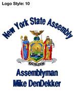 Assembly Senate Cards-10.jpg