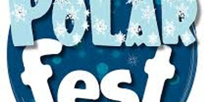 2019 Polar Fest