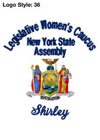 Assembly Senate Cards-36.jpg