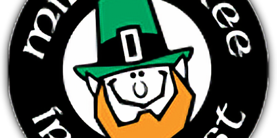 Milwaukee Irish Festival
