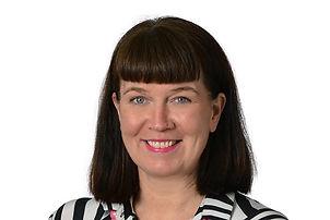 Nylander Mikaela.jpg