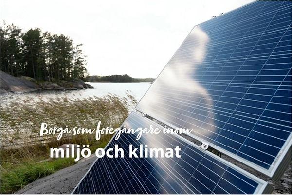miljö och klimat.jpg