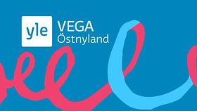 Yle_Vega_Östnyland.jpg