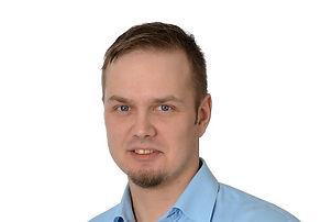 Andersson Christer_1.jpg