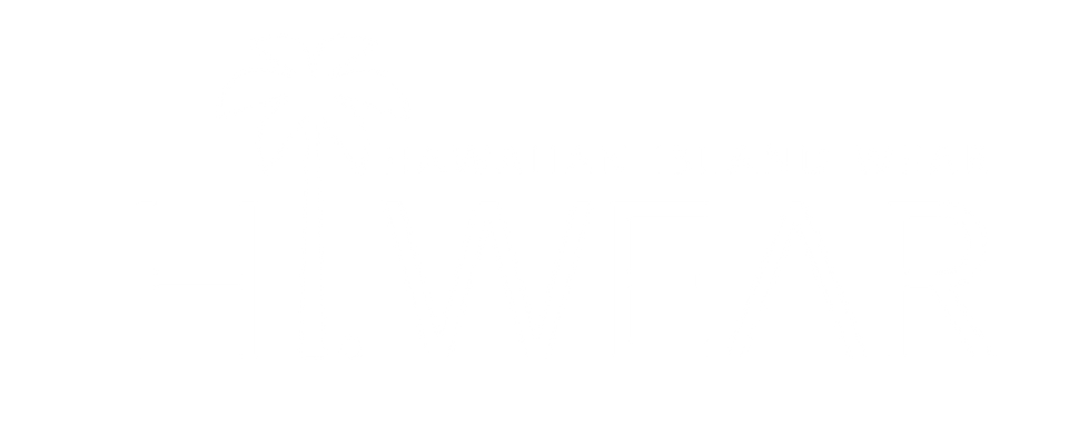 HI.wear logo-05.png