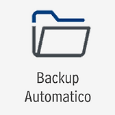 backup automatico.png