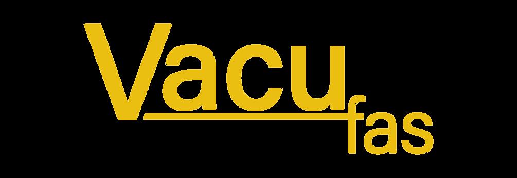 vacufas copia-04.png