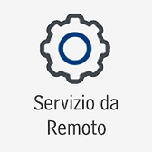 servizio da remoto.png