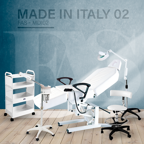 PACCHETTO MADE IN ITALY 02