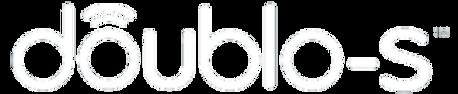 doublo-s.png