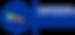 Logo orizzontale trasparente RGB formato