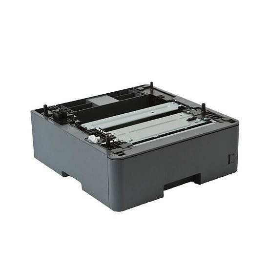 Brother LT-6500 Lower Paper Tray (520 sheet capacity)