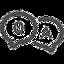 お問い合わせのアイコン_Q__Aの吹き出し_1_w_trans.png
