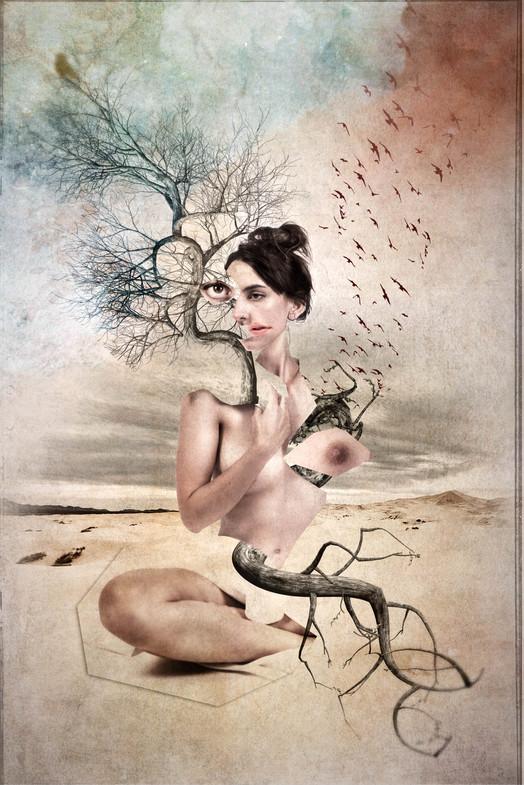 19_Mujer arbol 3.jpg