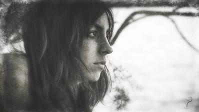 Helena_Retrato.jpg