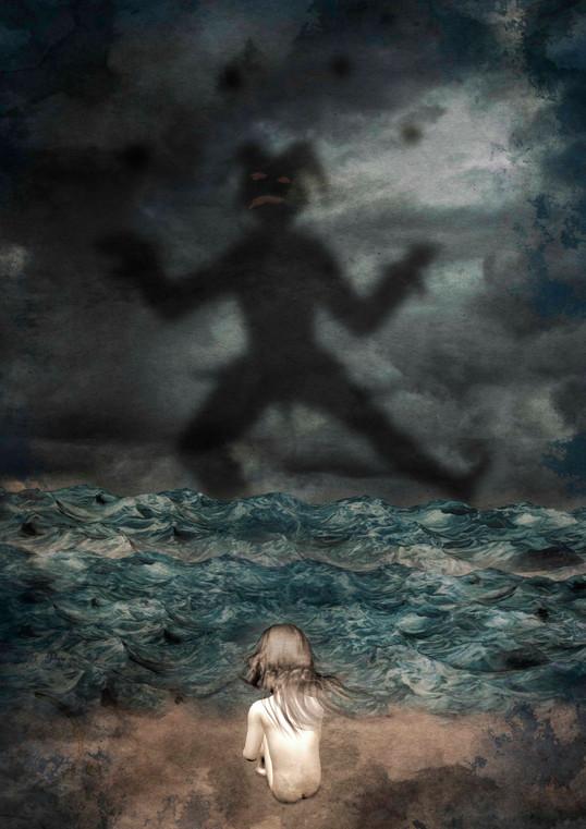 Bufones en el mar.jpg