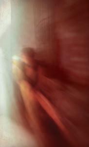 01_Eli_puerta01.jpg