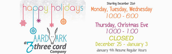 HOLIDAY HOURS 2020 facebook cover-01.jpg