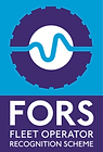 FORS LOGO.png