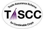 tascc logo circle only.png