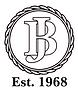 JBT Logo.PNG
