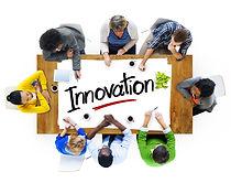 Innovation-Team-Fotolia.jpg