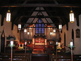 sanctuary (1).jpg