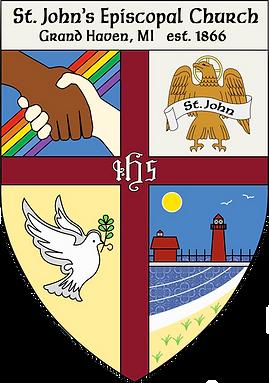 SJE Color Logo.png