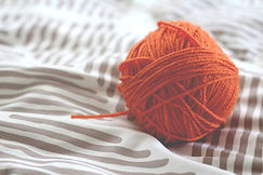 yarn-731515_1920.jpg