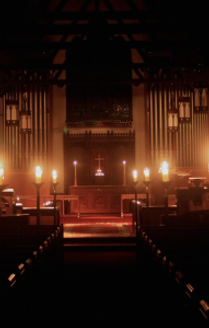 nave_by_candlelight (1).png