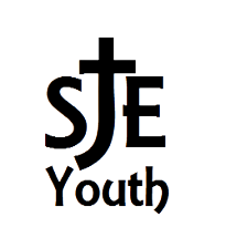 SJE-Youth-removebg-preview.png