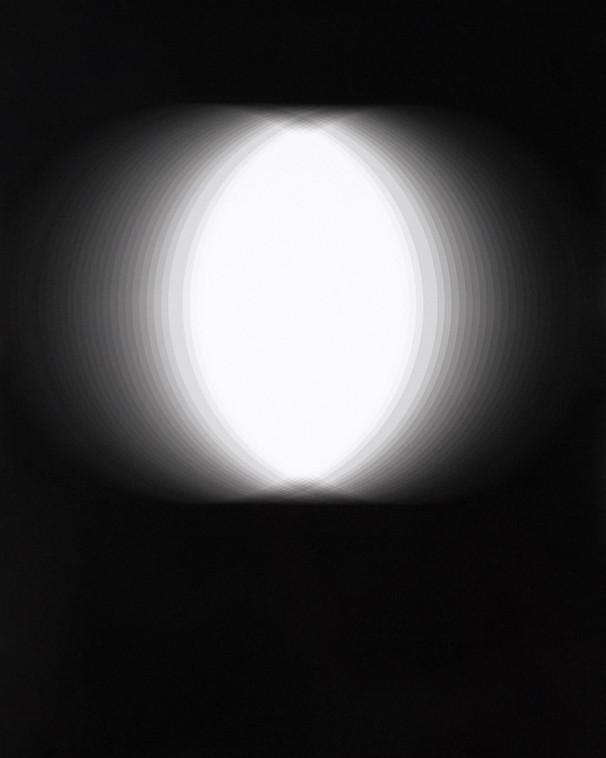 10 SPACED SLOT copy.jpg