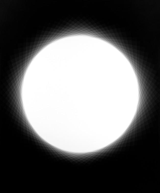 4 CIRCLE SQUARE 2 copy.jpg