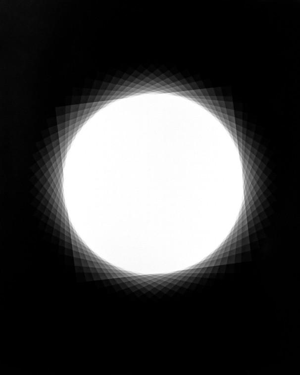 3 CIRCLE SQUARE copy.jpg