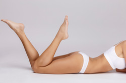 body contouring 3