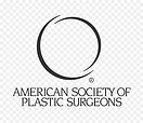 kisspng-american-society-of-plastic-surg
