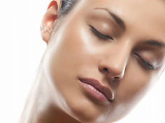 Skincare treatments, Facial filler, Botox, Cosmetic Surgery